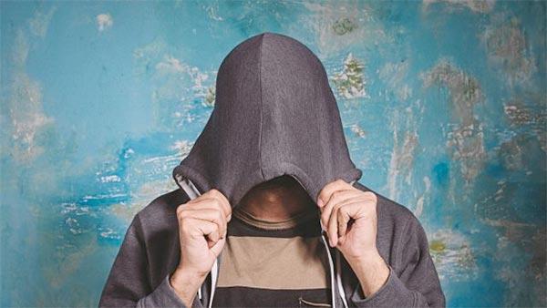 combattre la timidité
